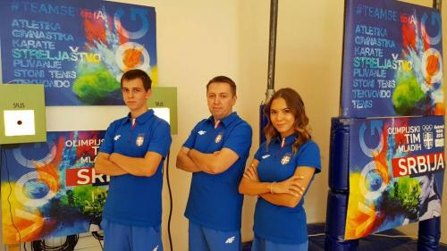 olimpijske-igre-mladih-pripreme11