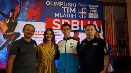 olimpijske-igre-mladih-pripreme6