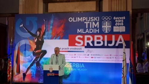 olimpijske-igre-mladih-pripreme
